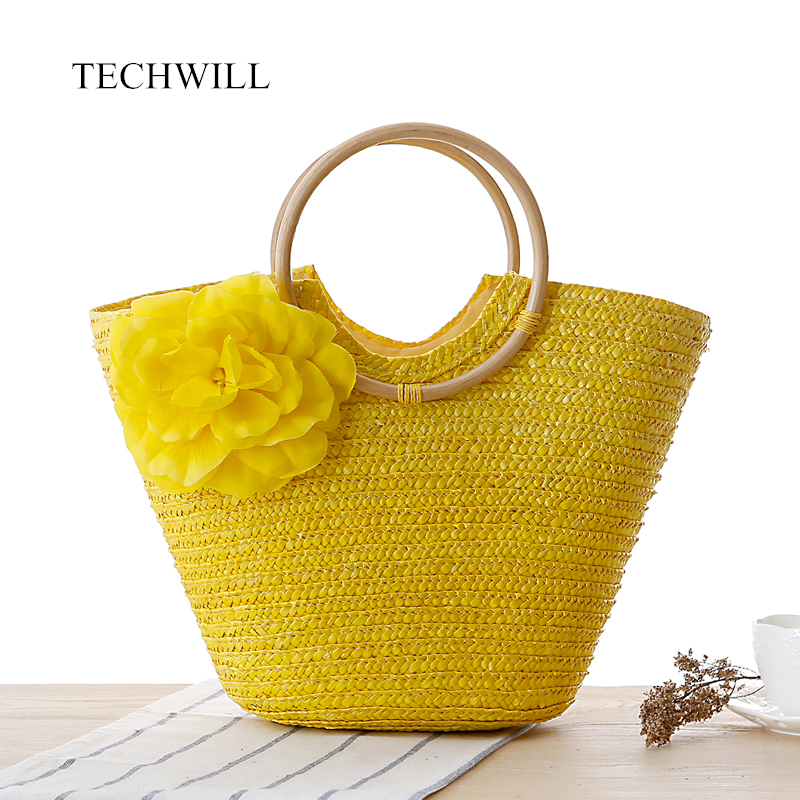 Compare Prices on Unique Beach Bags- Online Shopping/Buy Low Price ...