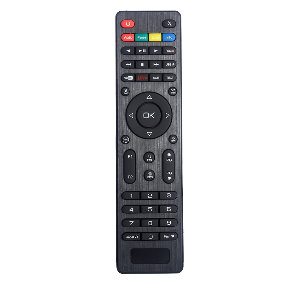 Original Genuine NTL RDC 002 Cable TV Box Remote free postage