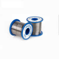 Solder Wire 41SN Pure Tin 1 2mm 450g Solder Wire Silver Solder Tin Lead Soldering Wire