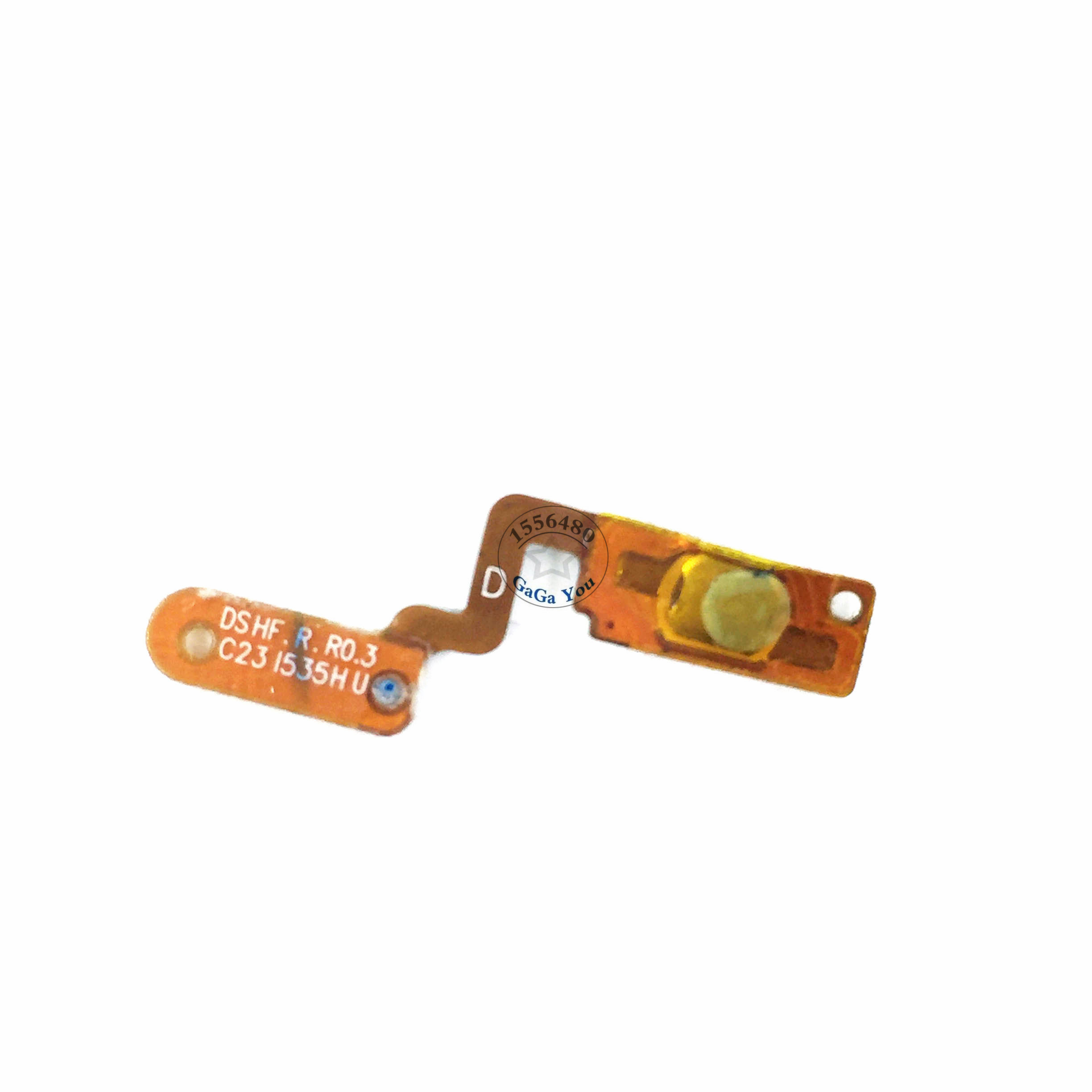 Samsung galaxy s3 mini i8190 power button ways - 5 Pcs Lot Power On Off Button Switch Flex Cable Ribbon For Samsung Galaxy S3