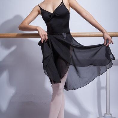free-shipping-adult-font-b-ballet-b-font-tulle-skirt-black-yellow-blue-white-pink-tulle-dancewear-leotards-free-size