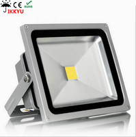 Lighting LED Floodlight 30w Energy Saving Lamps Outdoor Advertising Lights Waterproof LED Light Spotlight Wall Construction