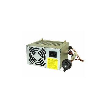 Hp designjet 500 800 a0 a1 500 ps 800 ps 프린터 용 전원 공급 장치 어셈블리 C7769-60387 재 포장