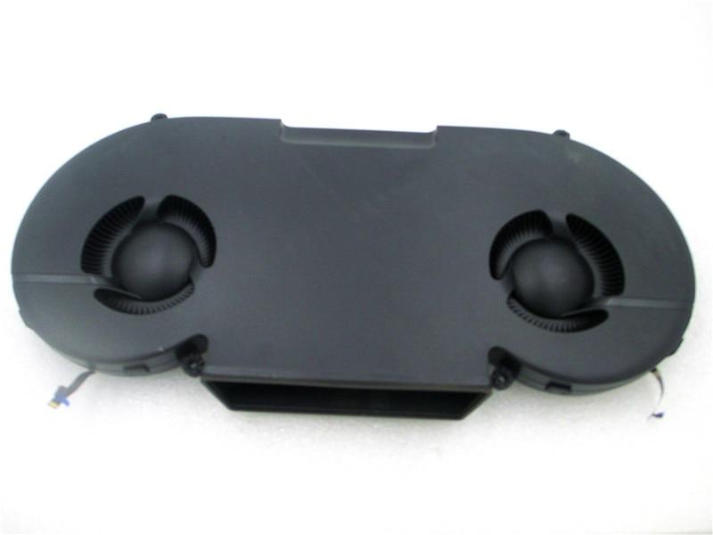 Tout nouveau ventilateur pour MG80301V2-C021-S9A 810-00231 BSM32T2MA2-00D4R APPLE iMac Pro A1862 27 ventilateur cpu