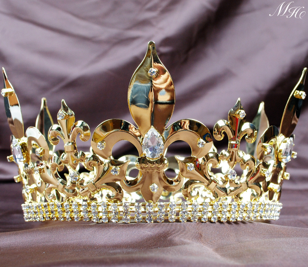 действенная популярная фото самой дорогой турецкой короны для мужчин также добавляй список