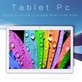 10 pulgadas Original de Doble tarjeta sim Android 5.1 Quad Core CE Marca 3G Llamada de teléfono portátil WiFi GPS nueva Tablet pc 2 GB + 16 GB tablet pc 7 8