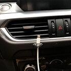 8pc Auto Car Wire Cl...