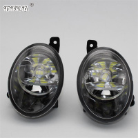 Car LED Light For VW Transporter Multivan T5 Facelift T6 2010 2011 2012 2013 2014 2015