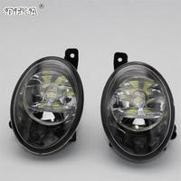 Car LED Light For VW Transporter Multivan T5 Facelift T6 2010 2011 2012 2013 2014 2015
