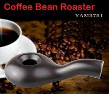 Qualität Keramik Kaffeeröster, gasherd Gerösteten kaffeebohnen, petroleumlampe röstkaffee maschine, Küche liefert