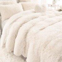 160 200cm And 130 160cm Super Soft Long Shaggy Fuzzy Fur Faux Fur Warm Elegant Cozy