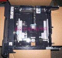 Neue Original Kyocera 302RH93010 CT-7105 für: TASKalfa 3011i 3511i 3212i 4012i