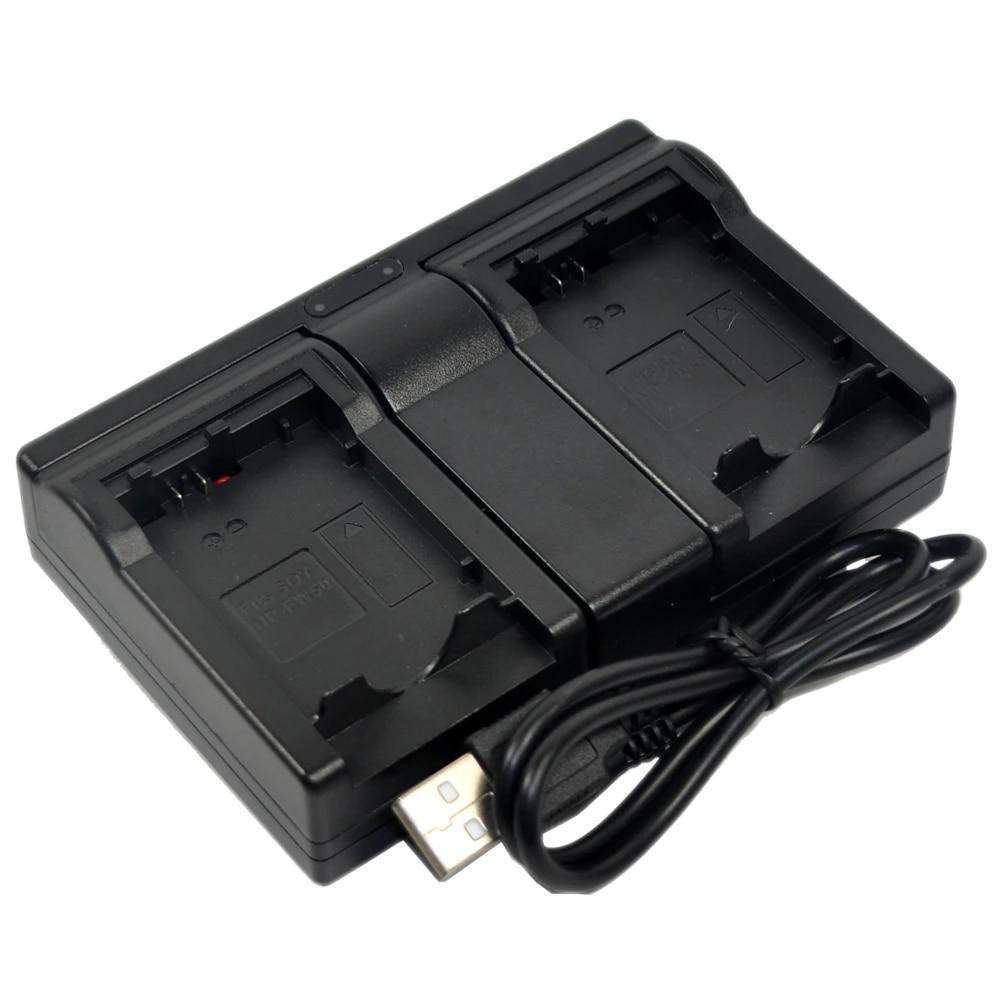 SDR-T71 SDR-T76 Camcorder SDR-T70K Battery Charger for Panasonic SDR-T70 SDR-T70P