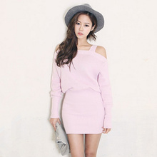 Popular Japanese Sweater Dress Buy Cheap Japanese Sweater
