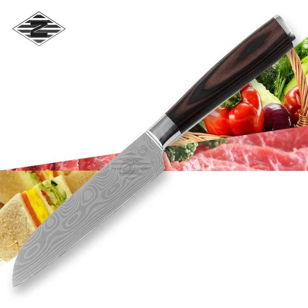 popular best brand kitchen knives buy cheap best brand kitchen