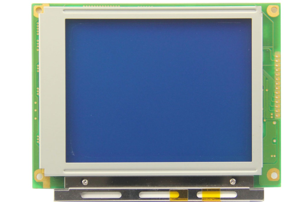 EW32F00BCW LCD Panel for 4.7  STN LCD PANEL REPAIR, HAVE IN STOCK m195fge l20 lcd panel display monitor for old machine repair have in stock