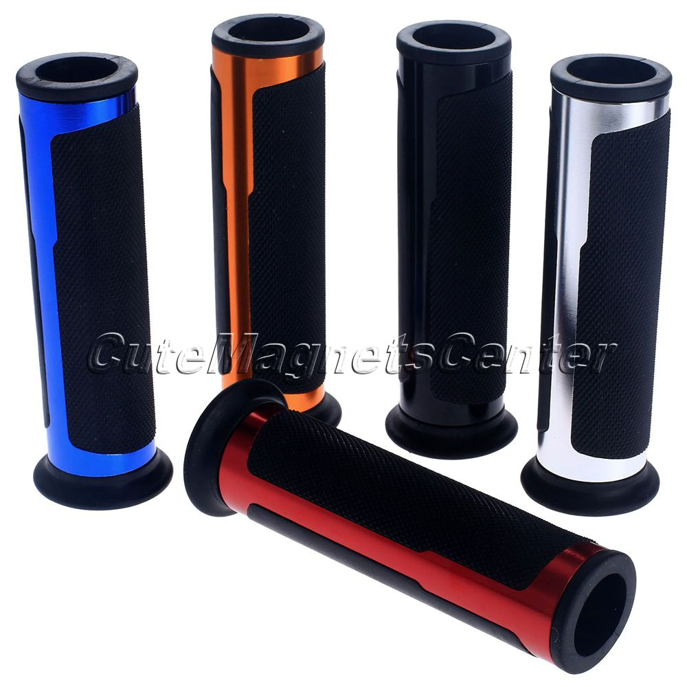 online get cheap bmw motorcycle grips -aliexpress | alibaba group