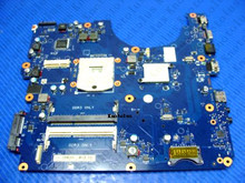 лучшая цена BA92-06761B BA92-06912A for samsung R580 laptop motherboard s989 Intel GMA HD ddr3 Free Shipping 100% test ok