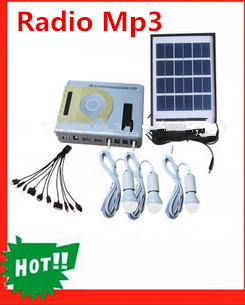 Solar Light Kits Outdoor Wholesale 5w home solar power system by chinese suppliermini solar wholesale 5w home solar power system by chinese suppliermini solar lighting kits for outdoor workwithnaturefo
