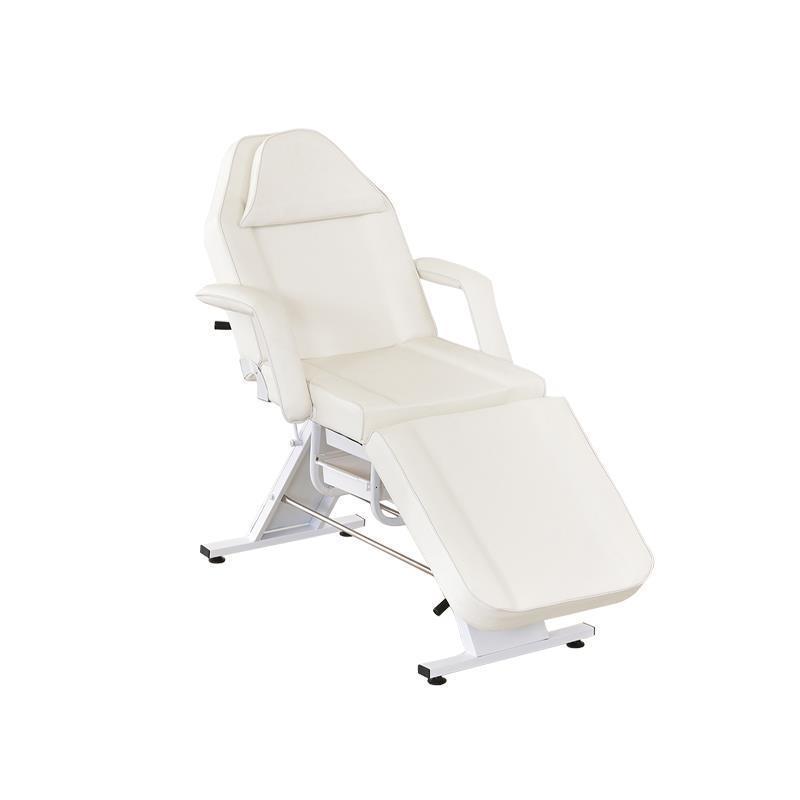 Beleza Mesa de Mueble Pliante de Tempat Tidur Lipat Cama Móveis Tatuagem Salão De Dobramento Cadeira de Massagem Cama de masaje Plegable Camilla