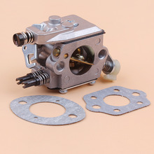 50 CARBURETOR SET For
