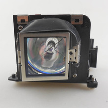 Replacement font b Projector b font Lamp with housing EC J2302 001 for ACER PD115 PD123P