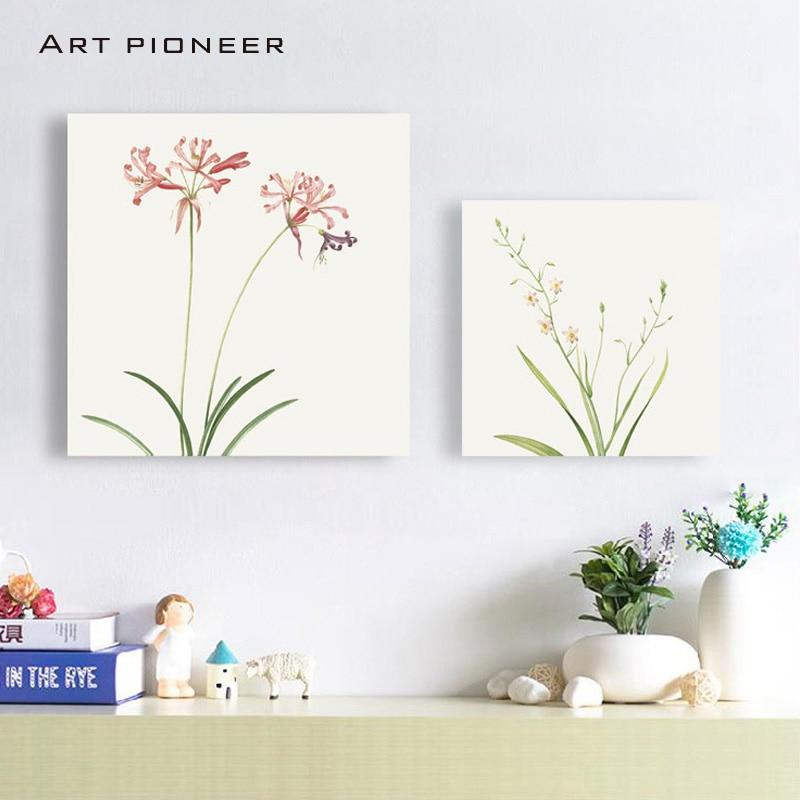 Online get cheap small framed art for Cheap framed art prints