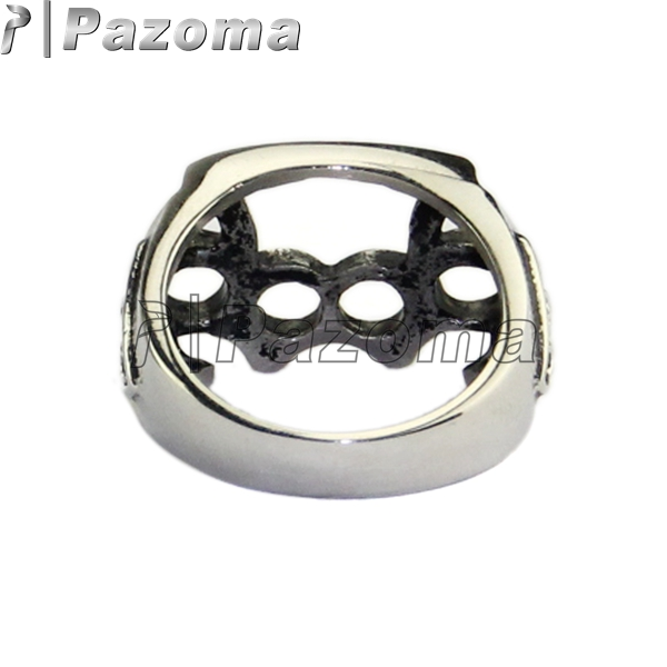 get cheap knuckle duster rings aliexpress