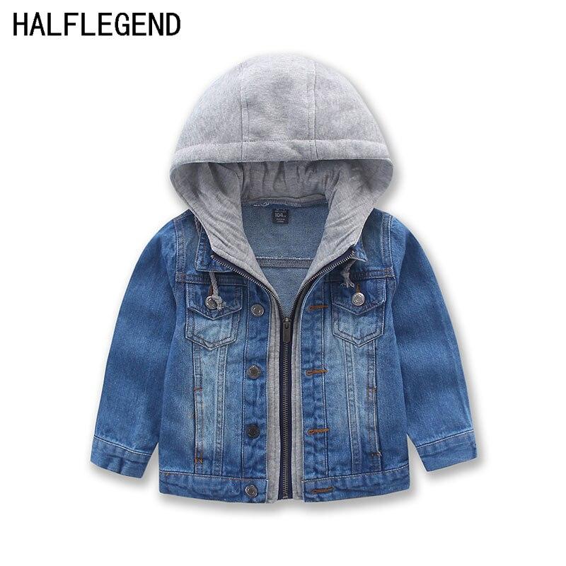 Free Shipping! Boys Jacket winter coat Children's ...