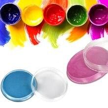 Oil Face Paint Promosyon Tanıtım ürünlerini Al Oil Face Paint
