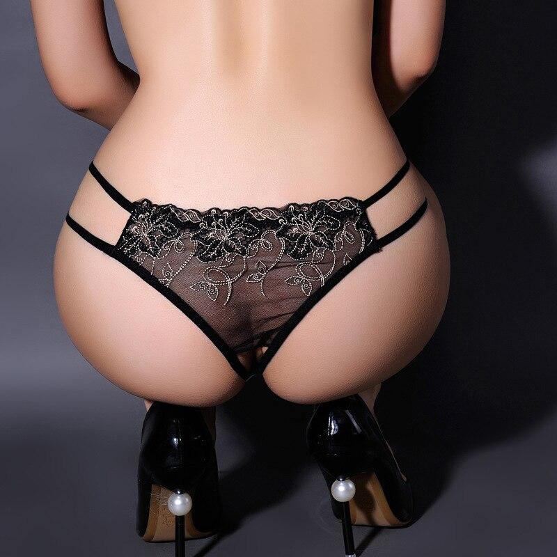 lažni agent analni seks