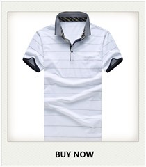 M-5XL-plus-size-summer-mens-polo-shirts-brands-short-sleeve-polo-shirt-men-polo-homme