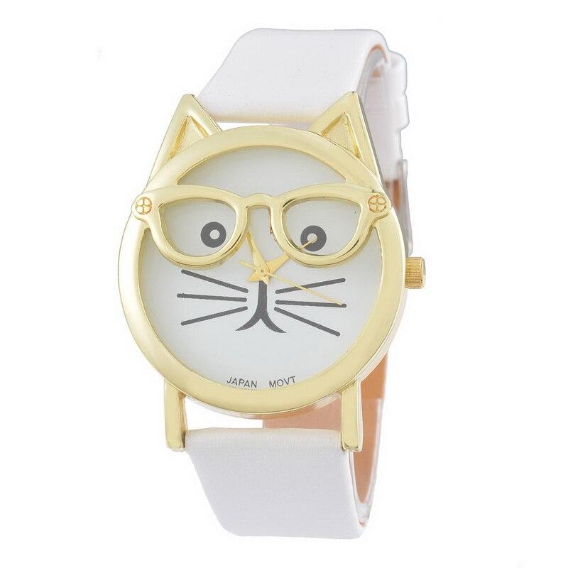 Tom,s Sunglass Wrist Watch 1