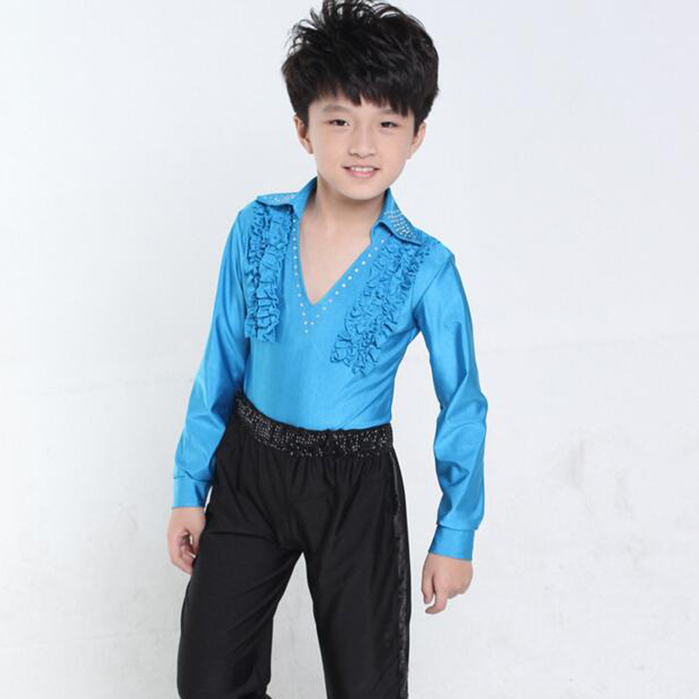 Amazing Party Wear Dresses For Kids Boys Collection - All Wedding ...