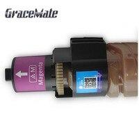 Compatible for Ricoh C4001 Toner Cartridge MP C4501 C5501 Toner Cartridge