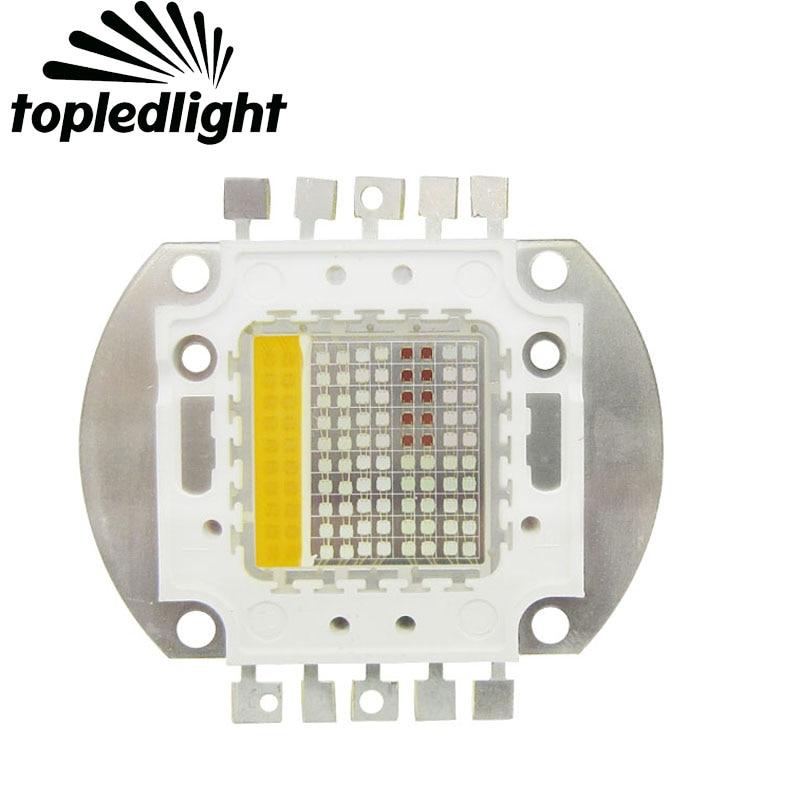 Здесь продается  Customize 100W Energy Saving Led Aquarium Light 5 Channel Full Spectrum Light Epistar LED For Sea Fish Tank Coral Lamp Lighting  Свет и освещение