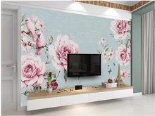 English Wallpapers Promotion Shop For Promotional English Wallpapers
