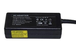 Image 2 - 19V 3.42A 5.5*2.5mm נייד AC מחשב נייד מתאם מתאים עבור ASUS R33030 N17908 V85 Lenovo/BenQ/Acer מחברת אספקת חשמל