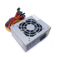 250W Small Pc Power Supply PC POWER SUPPLY