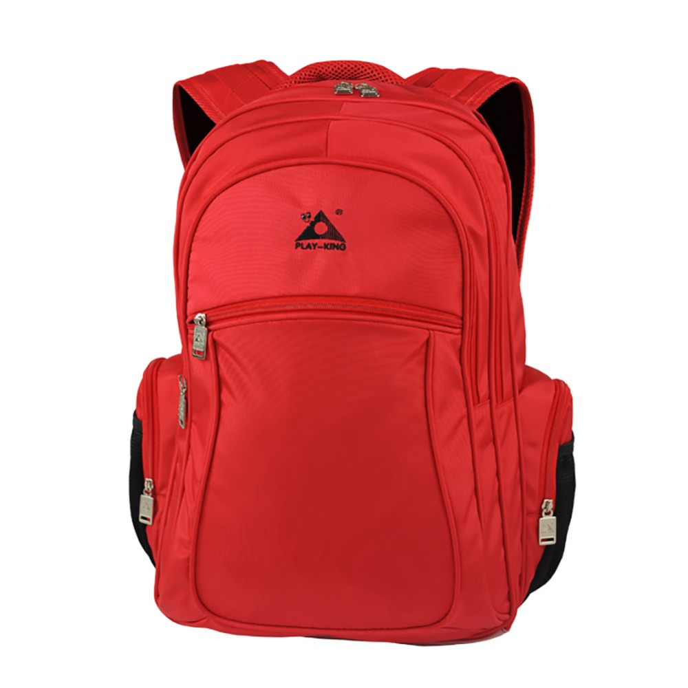 Popular Chair Backpacks-Buy Cheap Chair Backpacks lots from China ...