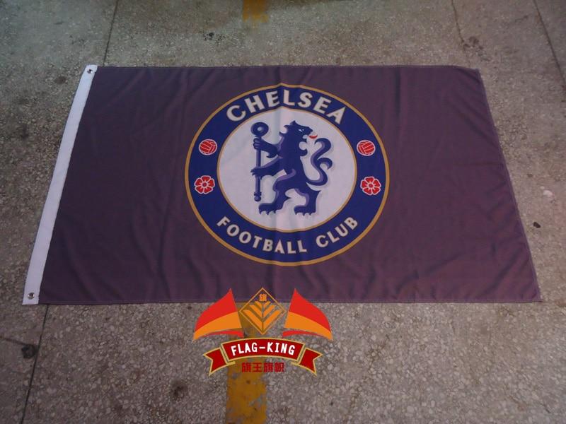 1eef7bc712eab Chelsea football club bandeira