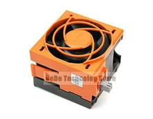 Popular Dell Server Fan-Buy Cheap Dell Server Fan lots from China