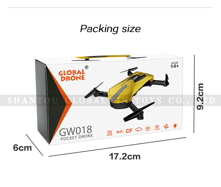 Rc Helicopter Foldable Mini Drones (14)