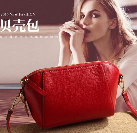 CHISPAULO NEW Cow Lady Genuine Leather Bags For Women crossbody Messenger Bags Brand Designer Womens Handbags High Quality X51 genuine leather messenger bags cow