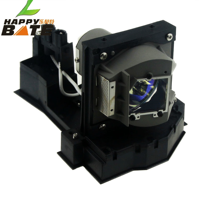 SP-LAMP-042 Replacement projector lamp for A3200/IN3104/IN3108/IN3184/IN3188/IN3280 With Housing happybate free shipping replacement projector lamp sp lamp 042 for infocus a3200 in3104 in3108 in3184 in3188 in3280 a3280