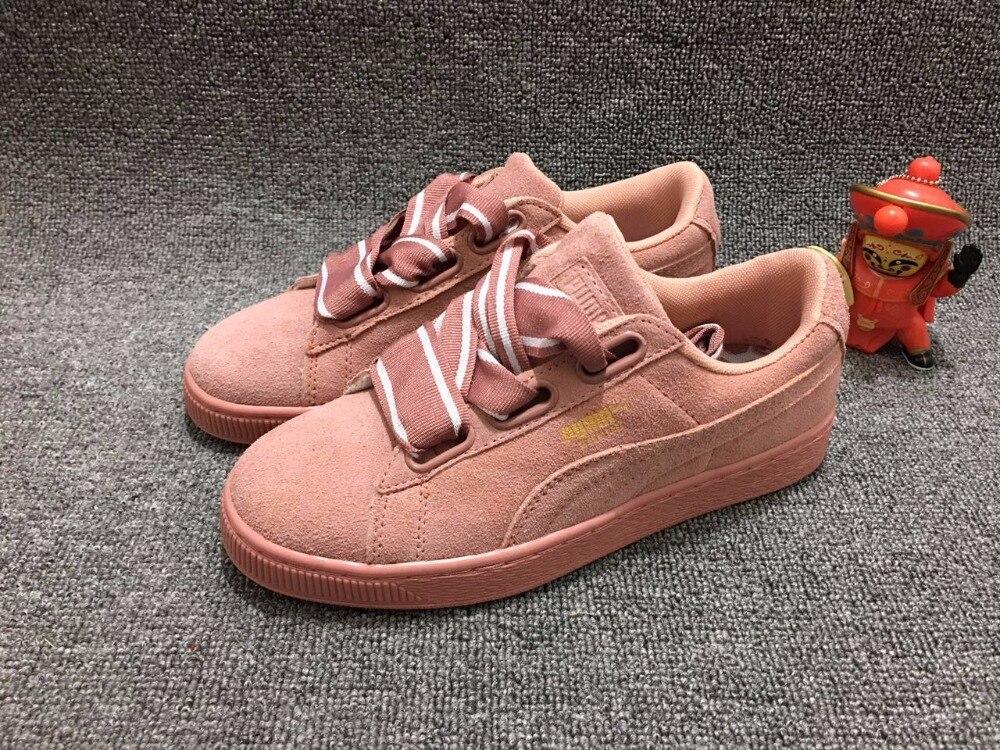 puma shoes   vogue leisure sports shoes zapatillas hombre deportiva