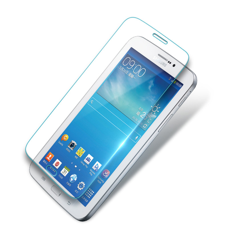 Screen Protector Cover Film For Samsung Galaxy Tab 3 8.0 SM-T310 T311 8.0 Inch Tablet 9H Tempered Protective Glass Flim