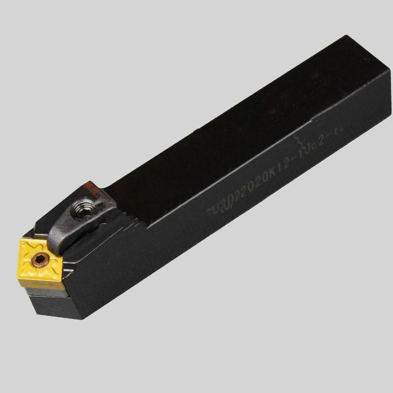 MCMNN3232P12-100 porte-CNC outil de couteau de tour 32*170mm pour CNMG/CNMM1204 INSERTMCMNN3232P12-100 porte-CNC outil de couteau de tour 32*170mm pour CNMG/CNMM1204 INSERT