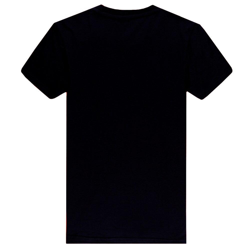 black top men