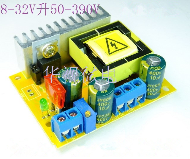 ⑤ Low price for capacitor for zvs and get free shipping - h57f6efm